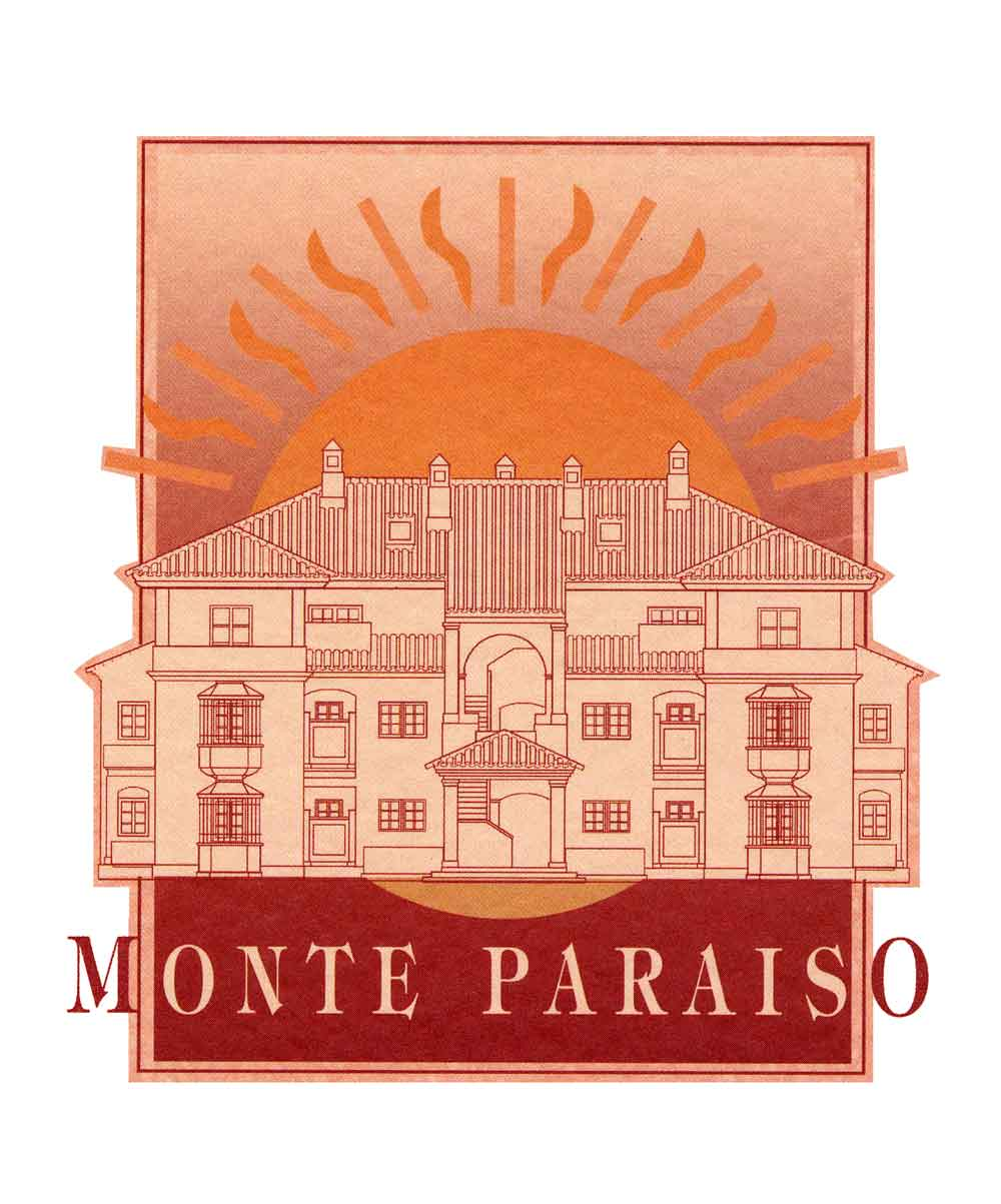 Logo-MONTE-PARAISO