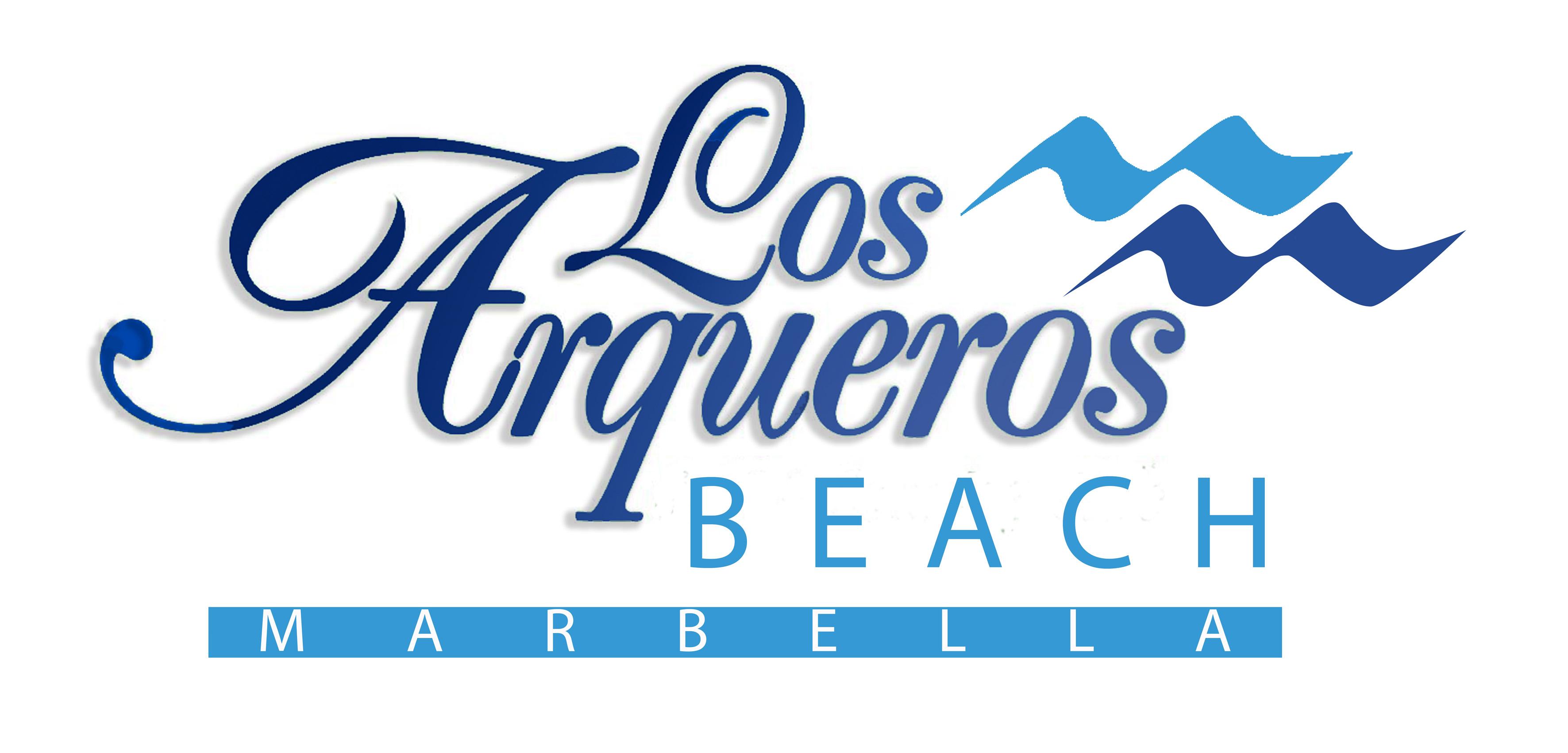 Los Arqueros BEACH low1