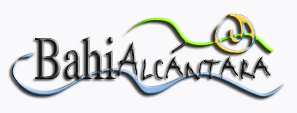 Bahia Alcantara