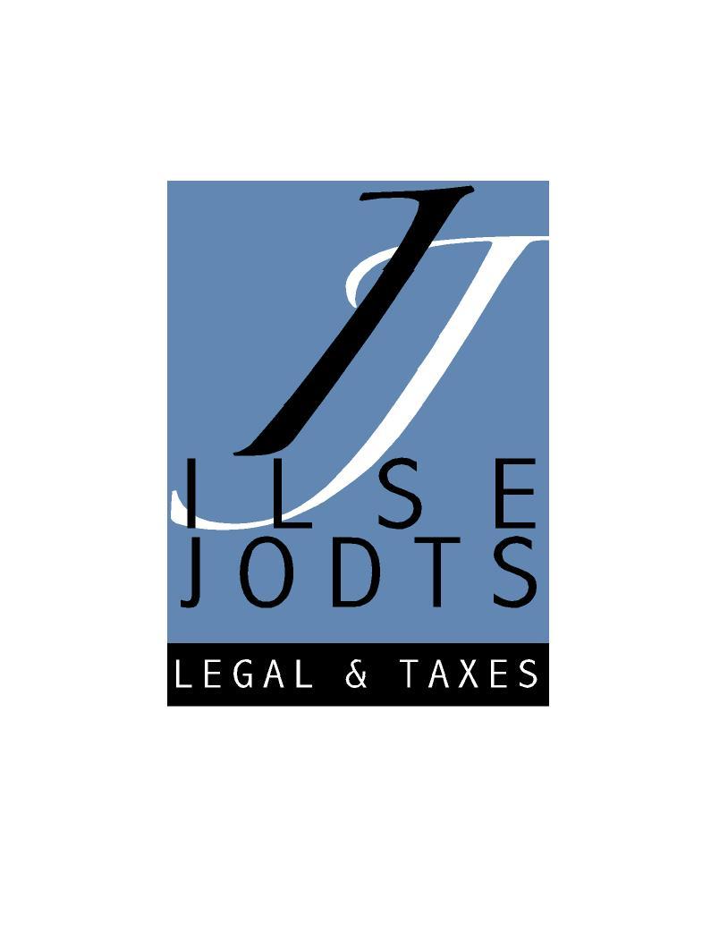 Ilse Josts abogados